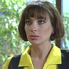 Estela Behnke en <i><a href=
