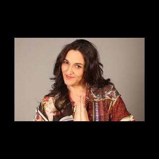 Clara Montecinos en <i><a href=