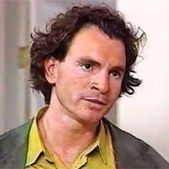 Rafael Aliaga en <i><a href=