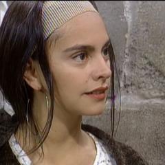 Soledad Campos en <i><a href=