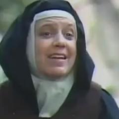 Hermana María Josefina del Espíritu Santo en <i><a href=