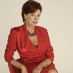 Leonor Bustamante en <i><a href=