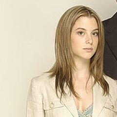 Francisca Lamarca en Corazon de Maria (TVN, 2007)