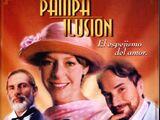 Pampa Ilusión