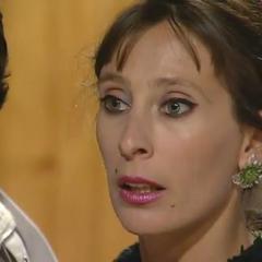 María Eugenia Negrete en <a href=
