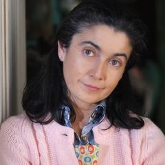 Carmen Ríos en <i><a class=