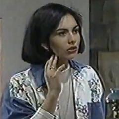 Amparo Mena Vidal en <i><a href=