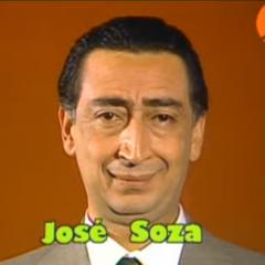 Vicente de la Cruz en <i><a href=