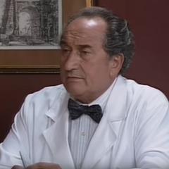 Marcial Ríos en <i><a href=