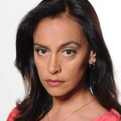 Maribel Ibáñez en <i><a href=