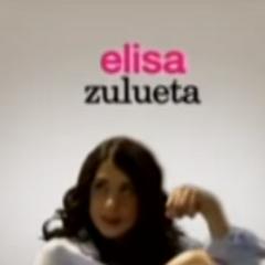 Margorie López en Soltera Otra Vez (Canal 13, 2012)