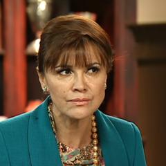 Teresa Ríos en <i><a href=