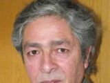 Ernesto Gutiérrez