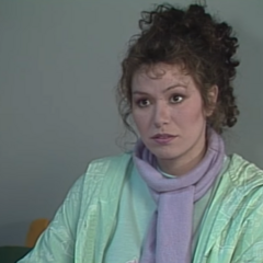 Adela García en <i><a href=
