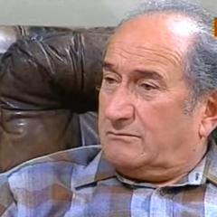 Ambrosio Campos en <i><a href=