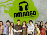 Amango