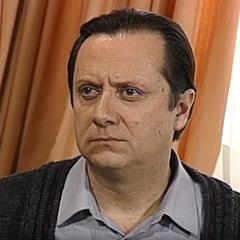 Sergio Hernández en <i><a href=