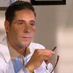 Fernando García en <i><a href=
