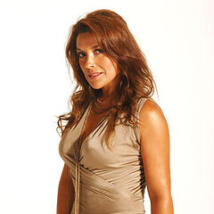 Maira Acevedo en <i><a href=