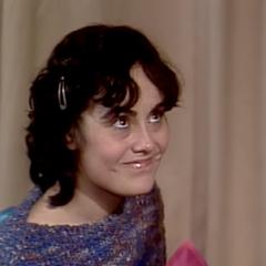 Carmela Romero en <i><a href=