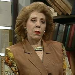 Ramona Khön en <i><a href=
