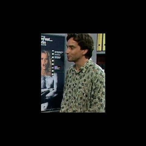 en Volver a Empezar (TVN, 1991)