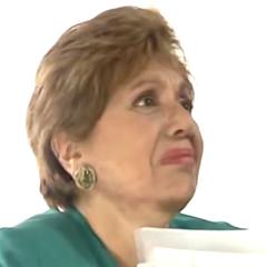 Lupe Marín en <i><a href=