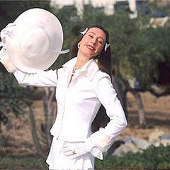 Gilda Soto en <a href=
