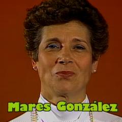 Blanca Hamilton en <i><a href=