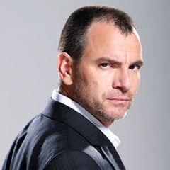 Julián García en <i><a href=