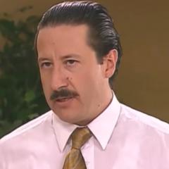 Manuel Arias en <i><a href=