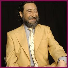 Alberto Morán en <i><a href=