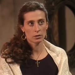 Francisca en <i><a href=