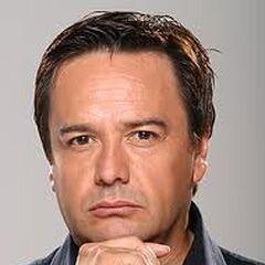 Pedro Pablo Peñafiel en <i><a href=