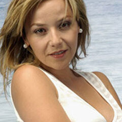 Paola Zulueta en <i><a href=