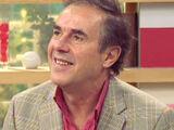Cristián García-Huidobro
