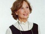 Anita Klesky