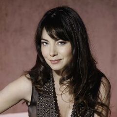 Susana Jerez en <i><a href=