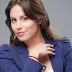 Noelia Fernández en <a href=