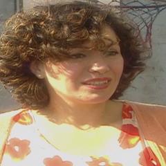 Rosario Novoa en <i><a href=