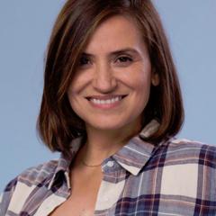 Ximena Muñoz en <i><a href=