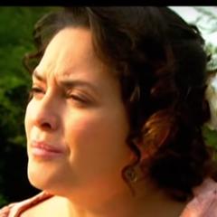 Elvira de Santa María en Paz (TVN, 2009)