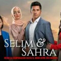 Selim & Sahra (TV+)