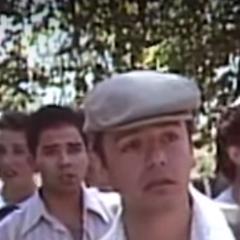 Ismael Castro en <i><a href=