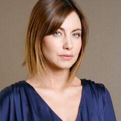 Bettina Molinari en <i><a href=
