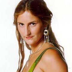 María Salomé en <i><a href=