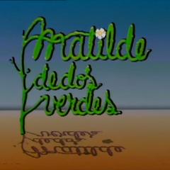 <i>Matilde Dedos Verdes</i> (<a href=