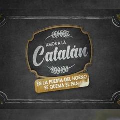 <i>Amor a la Catalán</i> (<a href=