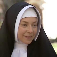Hermana Angélica en <i><a href=