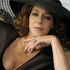 Beatriz Sarmiento en <i><a href=